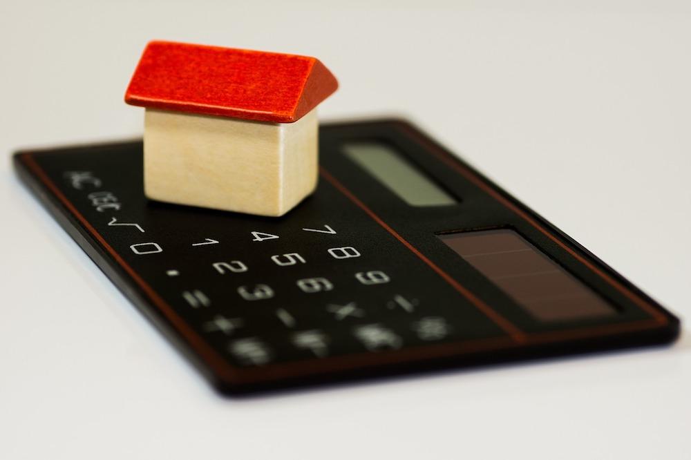 koszty nieruchomosci