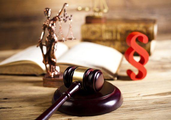 Jak sprawdzić stan prawny nieruchomości