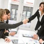 Jak przygotować umowę przedwstępną