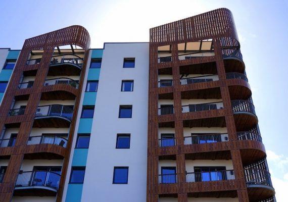 10 błędów, jakie można popełnić przy zakupie mieszkania