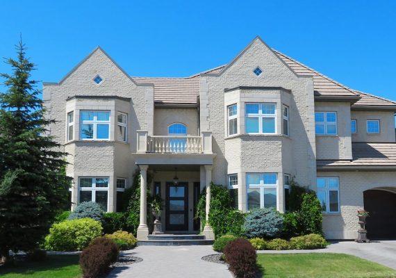 Co powinieneś sprawdzić kupując dom?