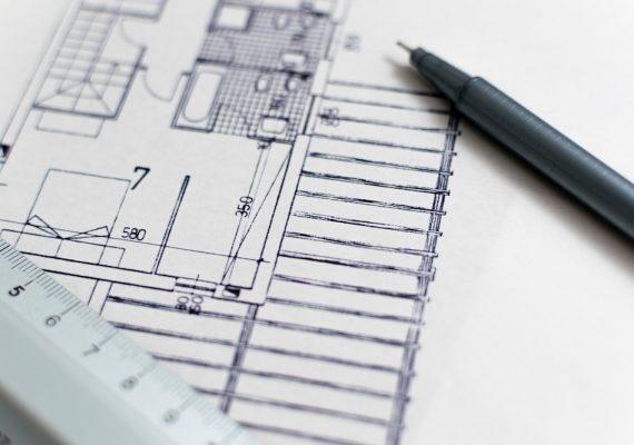 Jak wyliczyć powierzchnię mieszkania i domu zakupionego na rynku wtórnym?