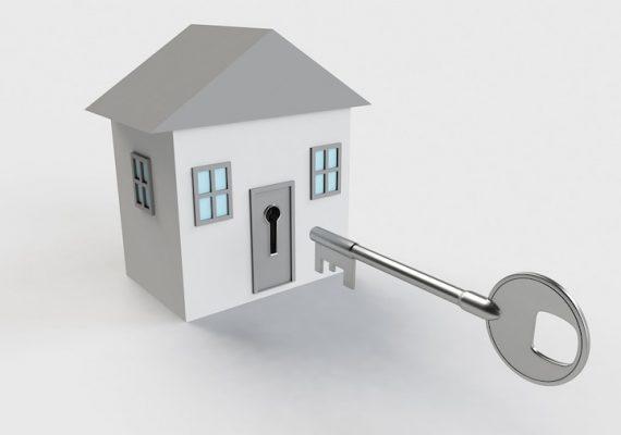 10 błędów, jakie możesz popełnić przy zakupie domu