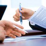 formalnosci zwiazane z kupnem nieruchomosci