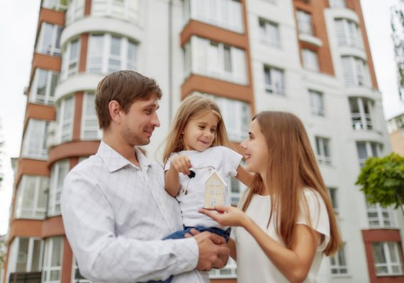 Nieruchomość na rynku wtórnym