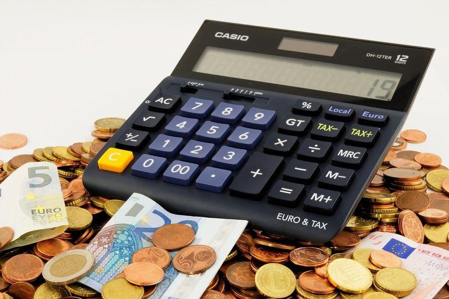 Profesjonalny pośrednik kredytowy